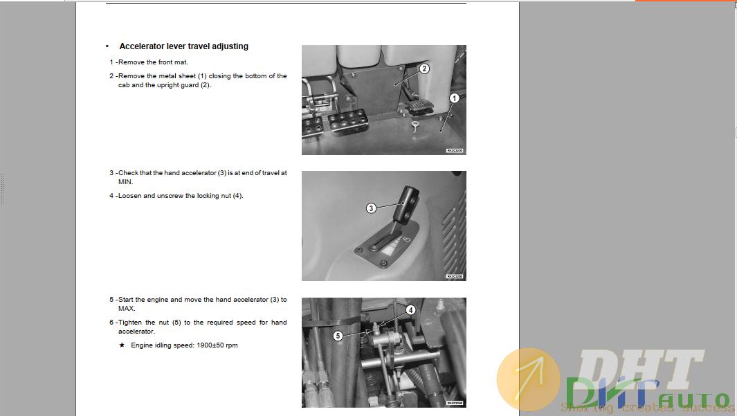 Komatsu-Backhoe-Loader-WB97R-5_S-Service-Repair-Manual-4.png