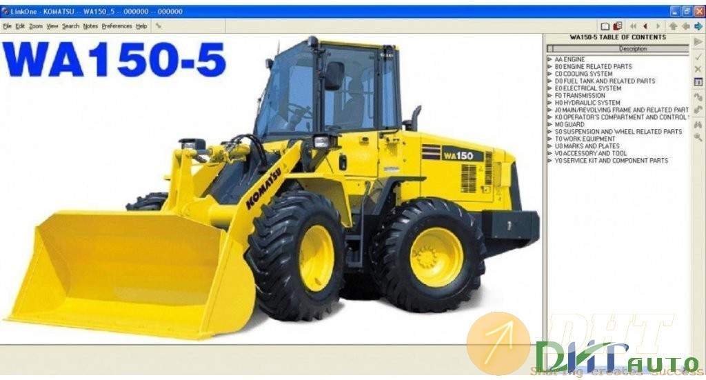 Komatsu-Construction-Parts-Catalogue-2015-1.JPG