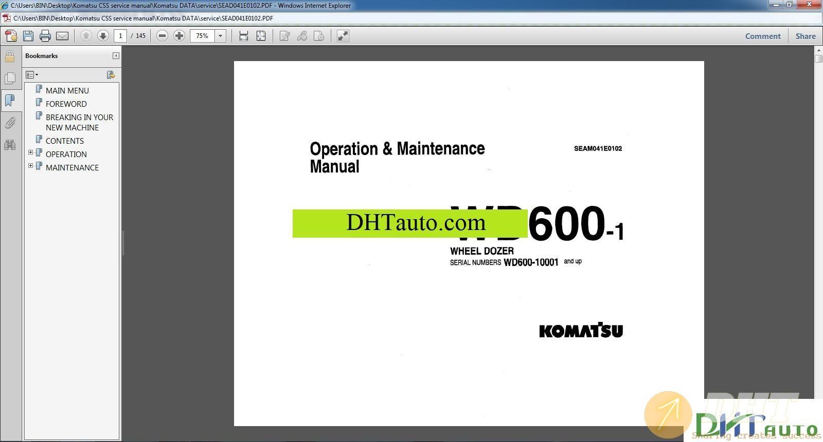 Komatsu-CSS-2014-Full-6.jpg