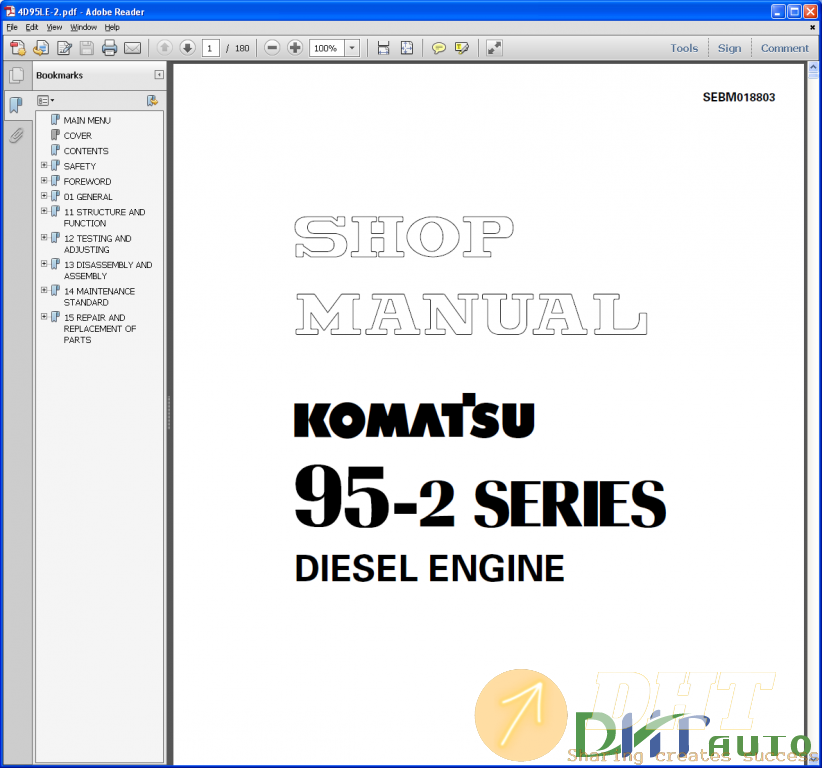 KOMATSU-ENGINES-SERVICE-REPAIR-WORKSHOP-MANUALS--.png