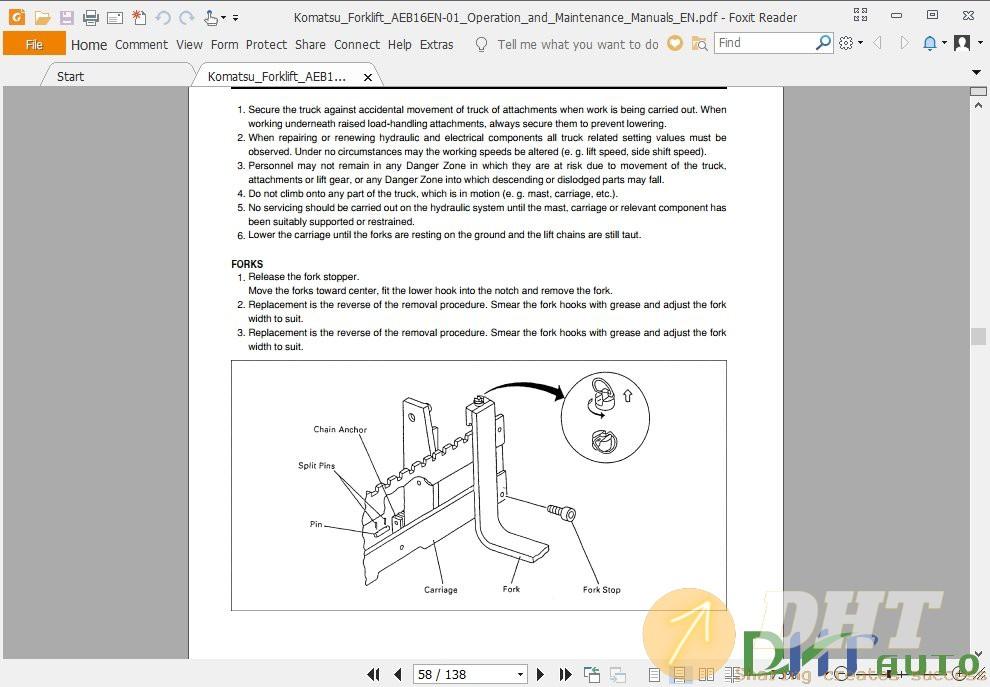 Komatsu-Forklift-Service-Manuals-Full-2.jpg