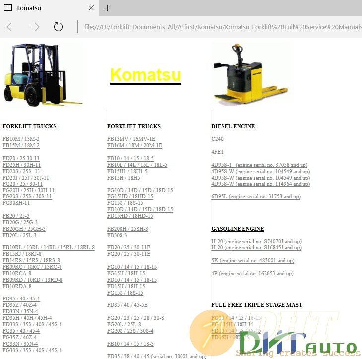Komatsu-Forklift-Service-Manuals-Full-3.jpg
