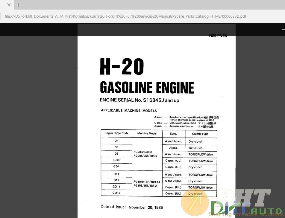 Komatsu-Forklift-Service-Manuals-Full-4.jpg