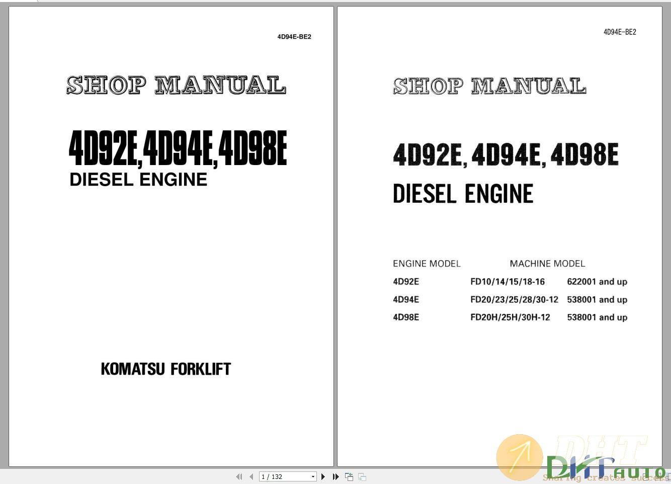 Komatsu-Forklift-Shop-Manual-PDF-Full-1.jpg