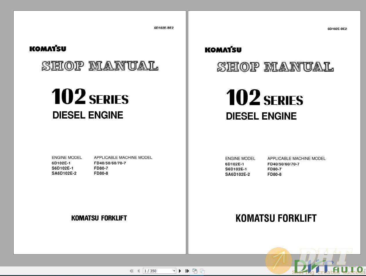 Komatsu-Forklift-Shop-Manual-PDF-Full-2.jpg