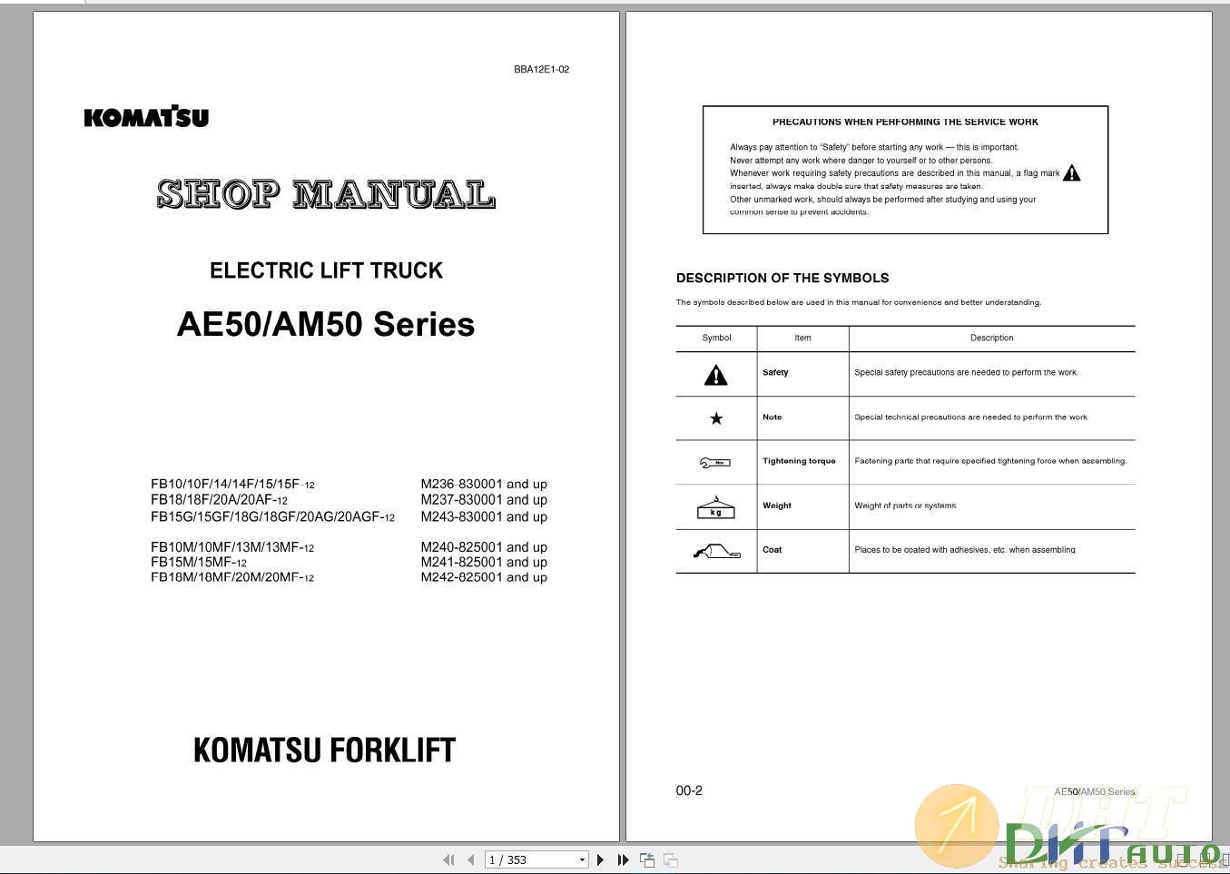Komatsu-Forklift-Shop-Manual-PDF-Full-3.jpg