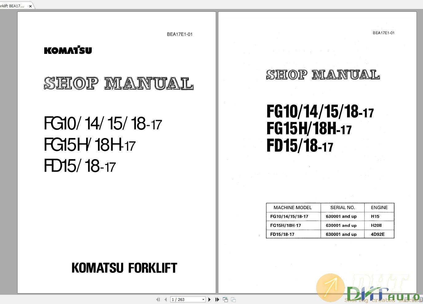 Komatsu-Forklift-Shop-Manual-PDF-Full-4.jpg