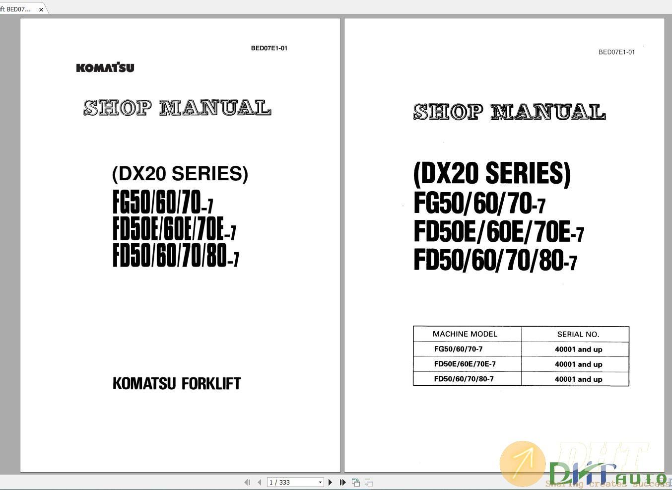 Komatsu-Forklift-Shop-Manual-PDF-Full-5.jpg