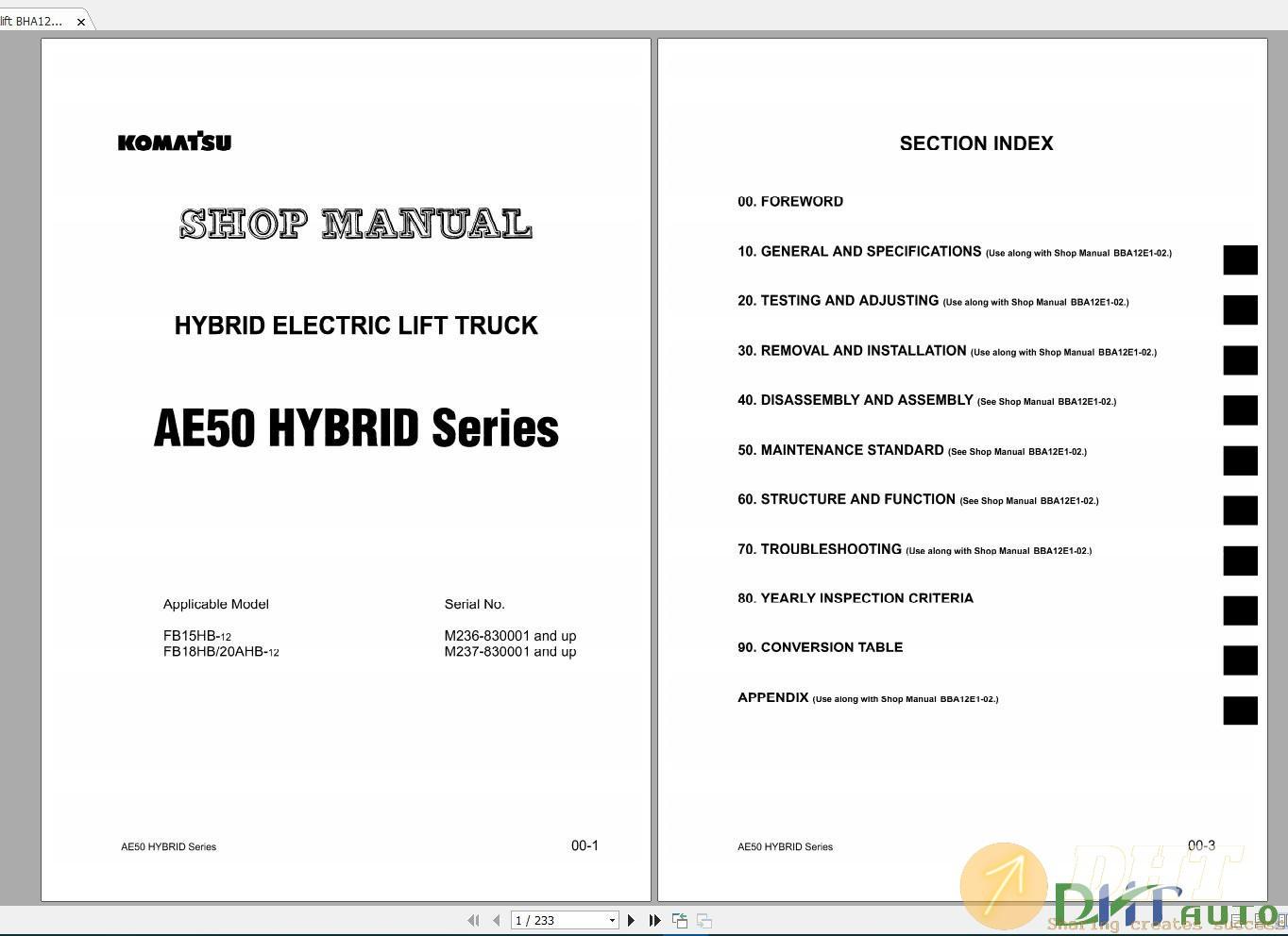 Komatsu-Forklift-Shop-Manual-PDF-Full-6.jpg