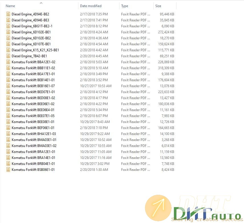Komatsu-Forklift-Shop-Manual-PDF-Full.jpg