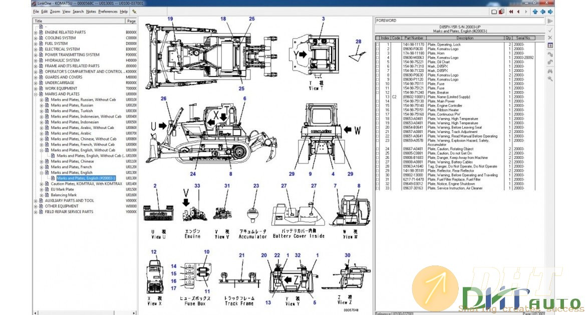 KOMATSU-JAPAN-BULLDOZERS-PARTS-CATALOGUE-2015.jpg