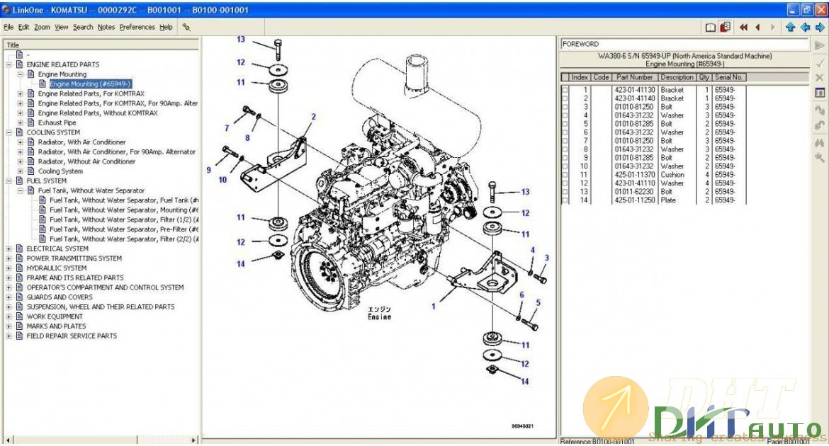 KOMATSU-JAPAN-WHEEL-LOADERS-PARTS-CATALOGUE-2015-.JPG