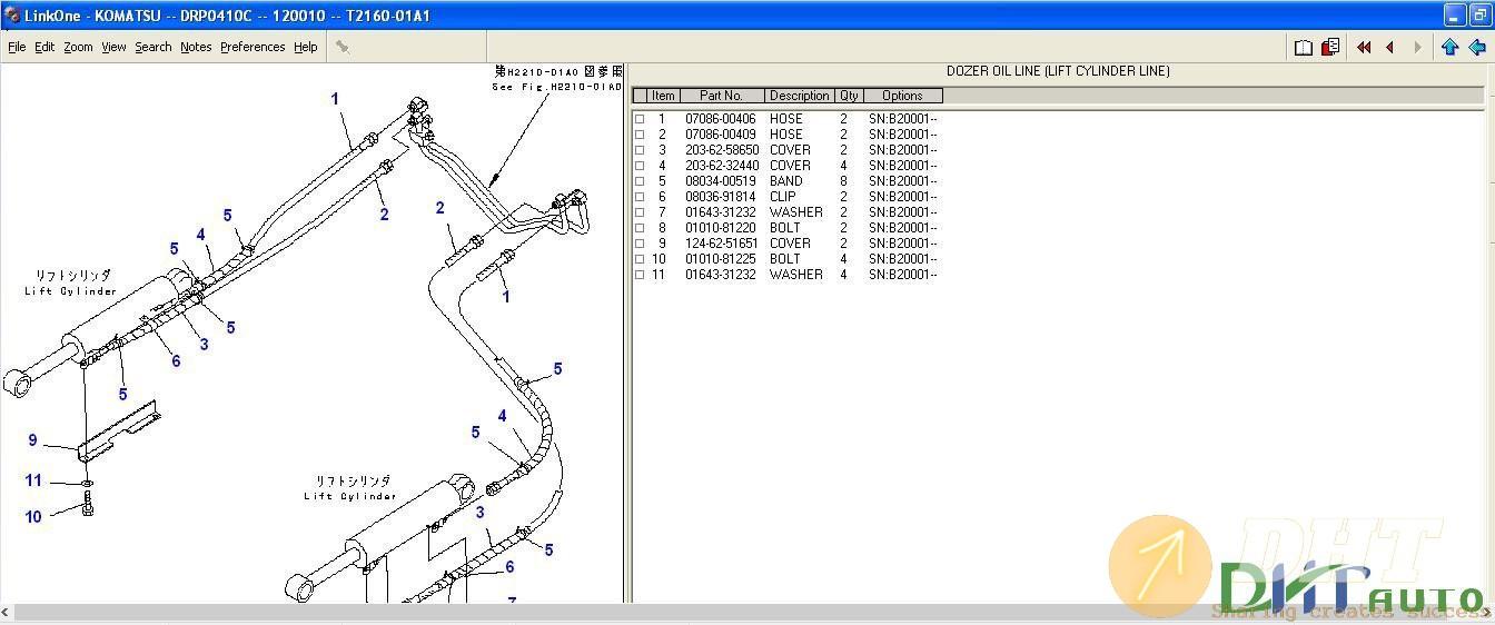 Komatsu-Linkone-Construction-Epc-2013-2.jpg