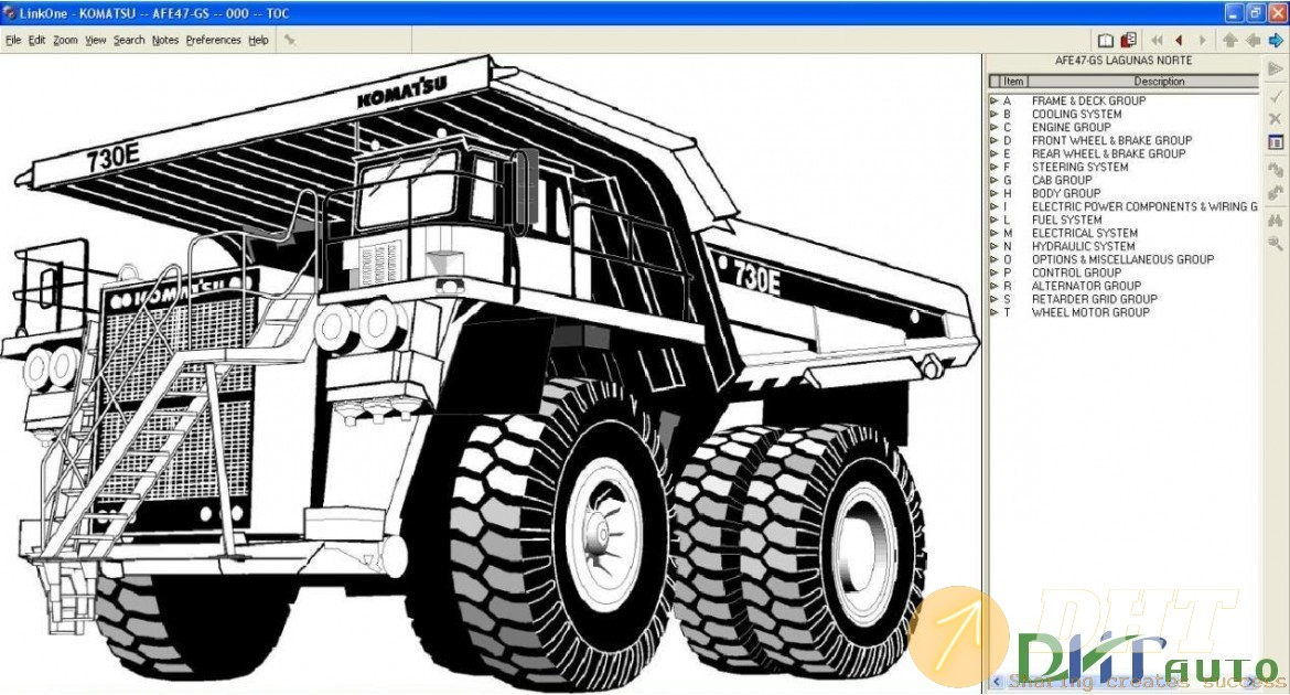 KOMATSU-MINING-PARTS-CATALOGUE-UPDATE-09-2015-1.JPG