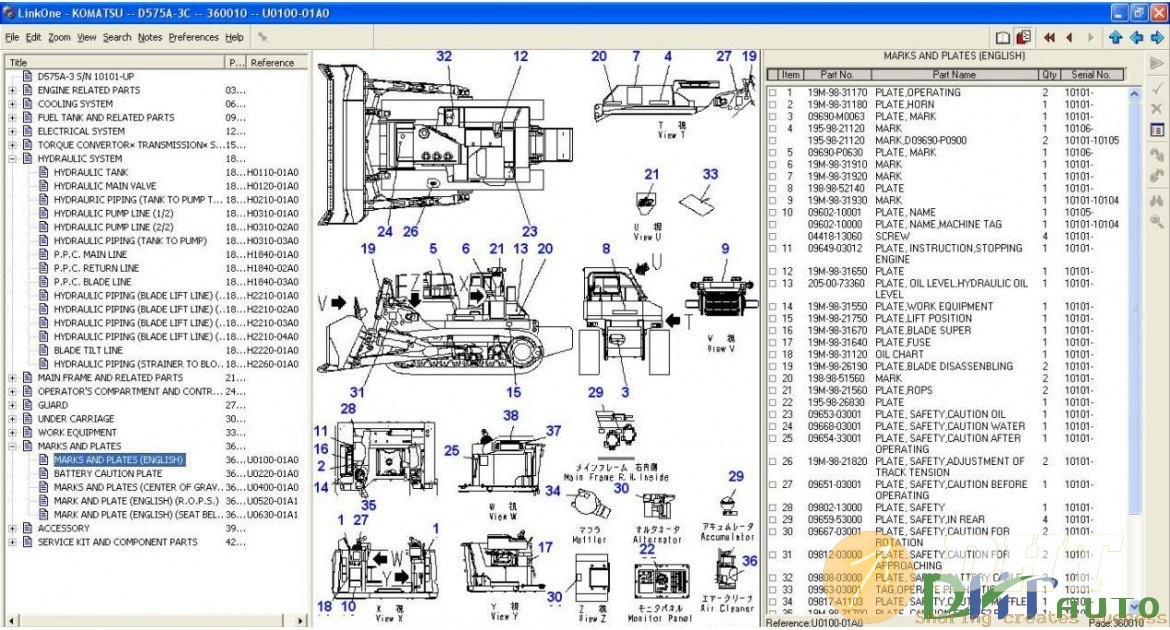 KOMATSU-MINING-PARTS-CATALOGUE-UPDATE-09-2015-5.JPG