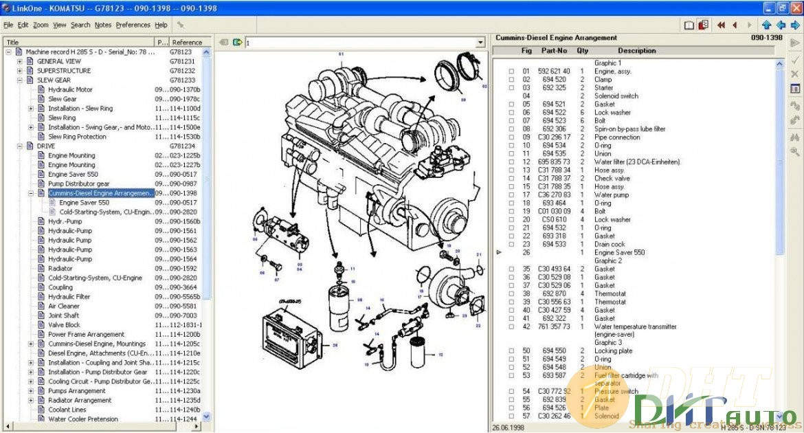 KOMATSU-MINING-PARTS-CATALOGUE-UPDATE-09-2015-6.JPG