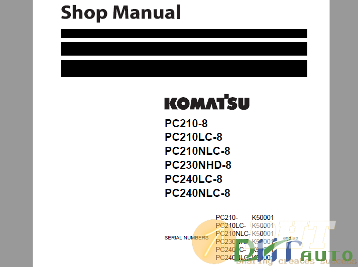 KOMATSU PC210-230-240-8K SHOP MANUAL.png