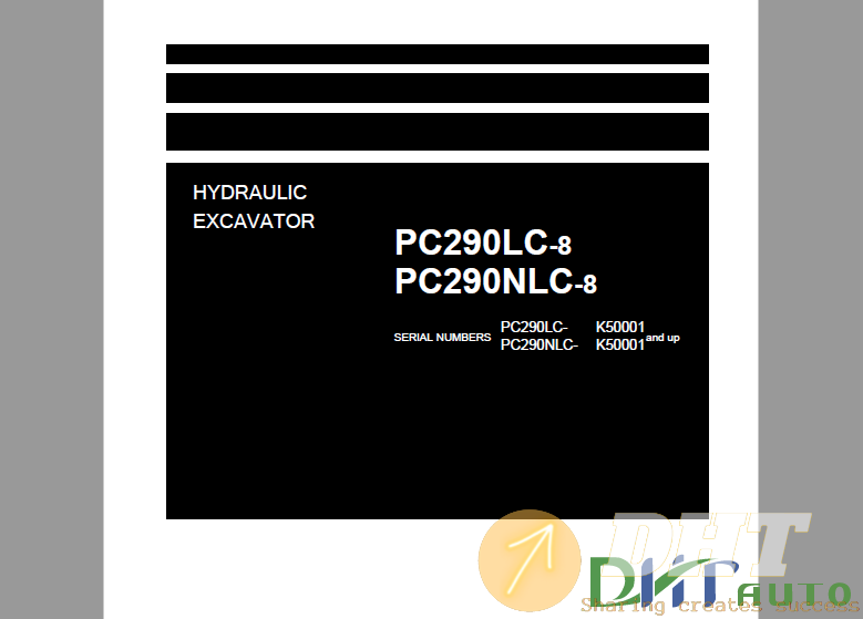 KOMATSU - PC290_290LC-8K SHOP MANUAL.png