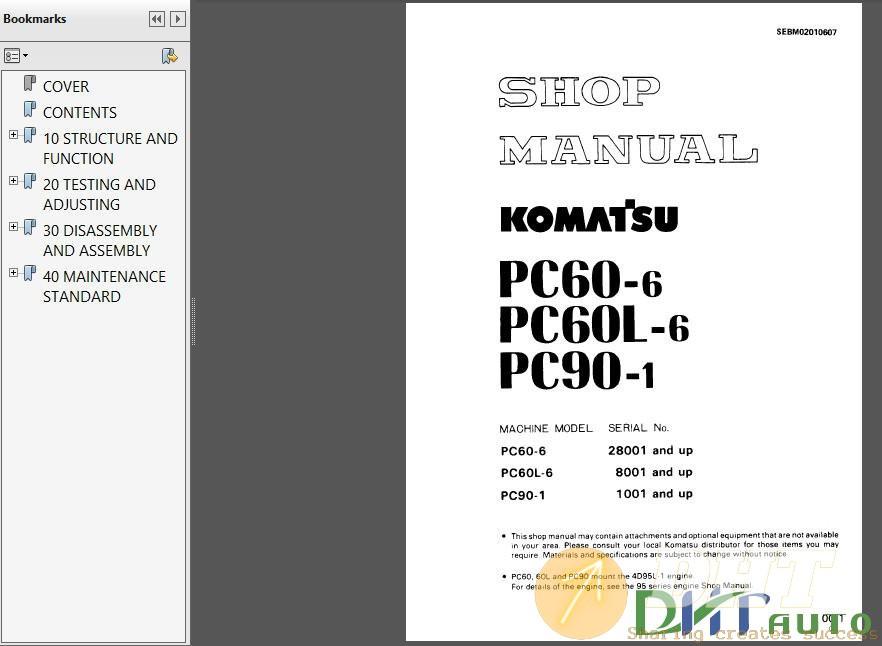 Komatsu-PC60-6-PC90-1-Hydraulic-Excavator-Repair-Manual.jpg