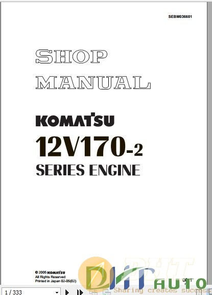 Komatsu_12V170-2_Series_Diesel_Engine_Shop_Manual-1.JPG