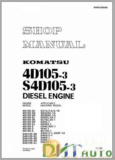 Komatsu_4D105-3-S4D105-3_Series_Diesel_Engine_Shop_Manual-1.JPG