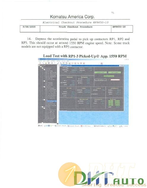 Komatsu_960E-2_Field_Assembly_Manual-01.jpg