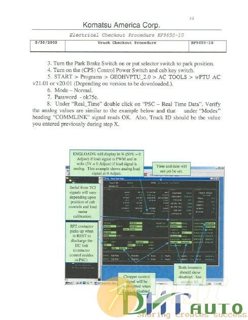 Komatsu_960E-2_Field_Assembly_Manual-02.jpg