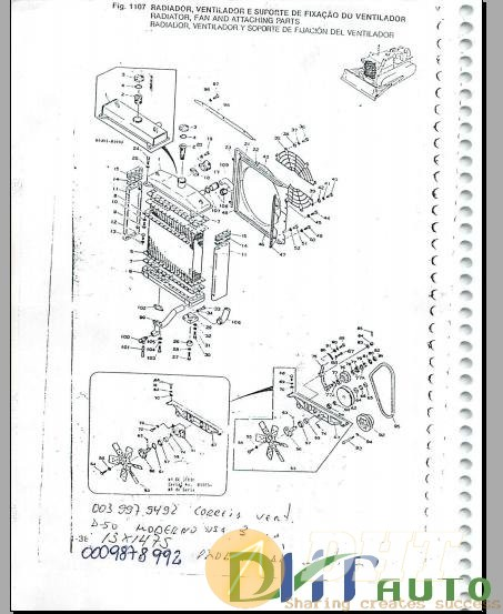 Komatsu_BUlldozer_D50_Part_Catalog-1.jpg