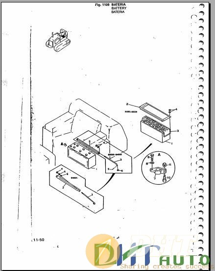Komatsu_BUlldozer_D50_Part_Catalog-2.jpg
