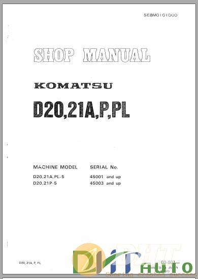 Komatsu_Bulldozers_D20P-5_Shop_Manual-1.JPG
