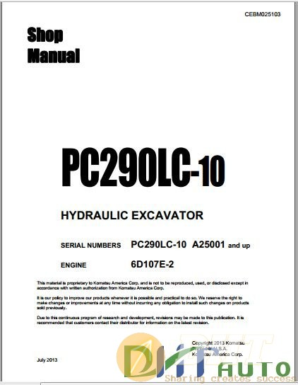 Komatsu_Crawler_Excavator_PC290LC-10_Shop_Manual-1.JPG