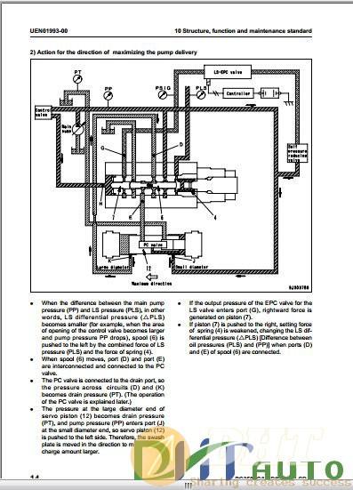 Komatsu_Crawler_Excavator_PC350LC-LCD8_K500_Shop_Manual-1.JPG