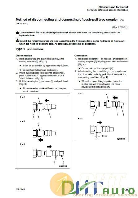 Komatsu_D37EX-23-D37PX-23-D39EX-23-D39PX-34_Shop_Manual-3.jpg