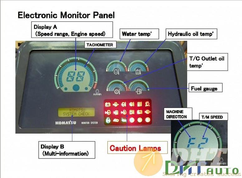 Komatsu_D85EX-15_Monitor_Mode-1.jpg
