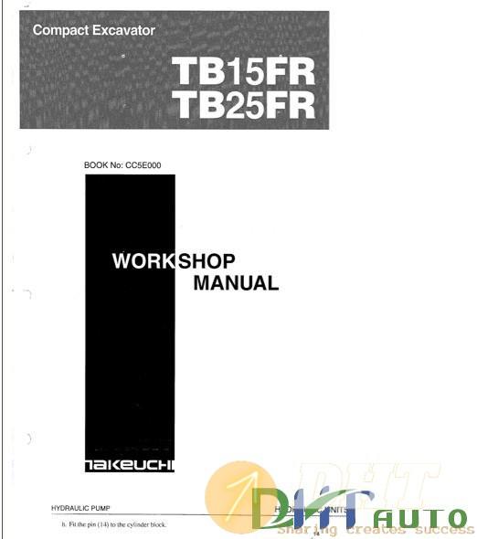 Komatsu_D85EX-15_Pm-clinic_Training_Manual-1.jpg