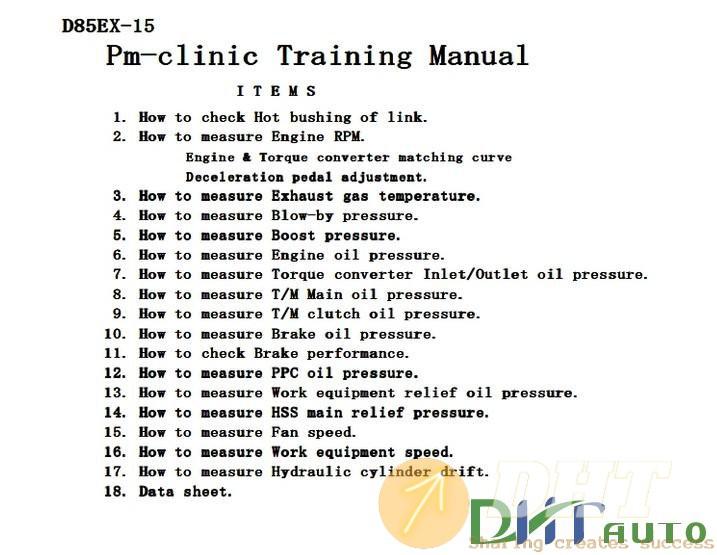 Komatsu_D85EX-15_Pm-clinic_Training_Manual-2.jpg
