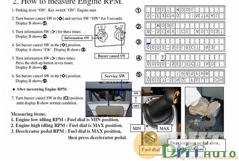 Komatsu_D85EX-15_Pm-clinic_Training_Manual-4.jpg
