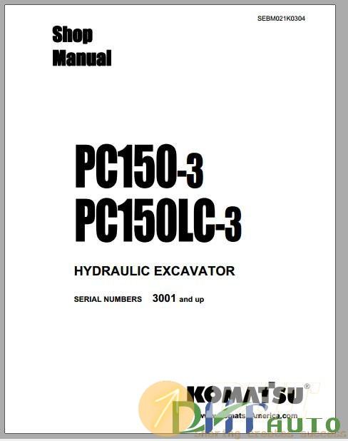 Komatsu_Hydraulic_Excavator_PC150-3_Shop_Manual-1.jpg