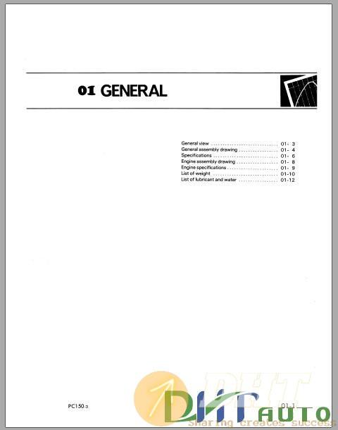 Komatsu_Hydraulic_Excavator_PC150-3_Shop_Manual-3.jpg
