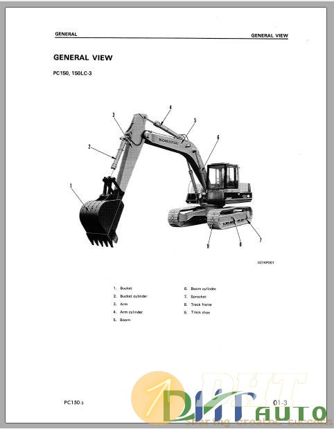Komatsu_Hydraulic_Excavator_PC150-3_Shop_Manual-4.jpg
