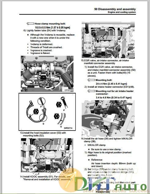 Komatsu_Hydraulic_Excavator_PC170LC-10_Shop_Manual-2.jpg