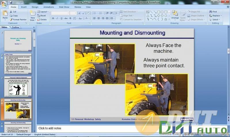 Komatsu_Hydraulic_Excavator_Technical_Service_Training-1.jpg