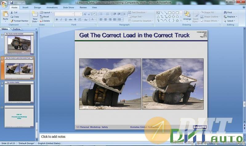 Komatsu_Hydraulic_Excavator_Technical_Service_Training-2.jpg
