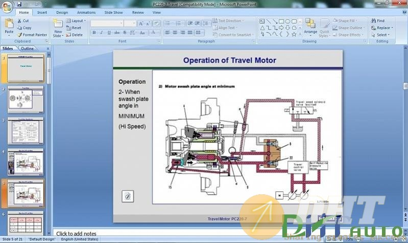 Komatsu_Hydraulic_Excavator_Technical_Service_Training-3.jpg