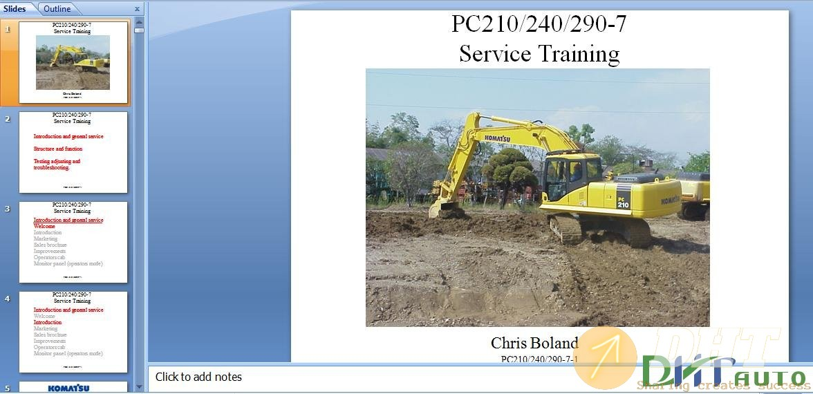 Komatsu_PC210-240-290-7_Service_Training-1.jpg