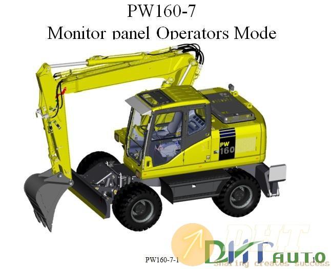 KOMATSU_PW160_Monitor_Operator_Mode-1.jpg