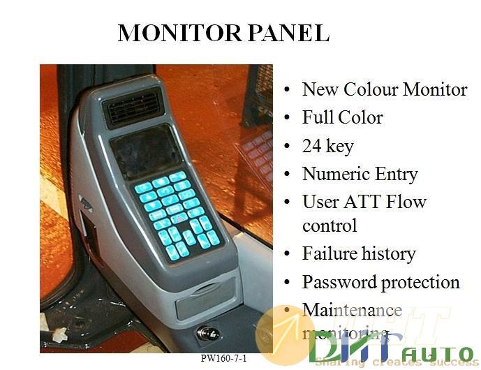KOMATSU_PW160_Monitor_Operator_Mode-2.jpg