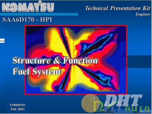 Komatsu_SAA6D170_HPI_Structure-Function_Fuel_System-1.jpg