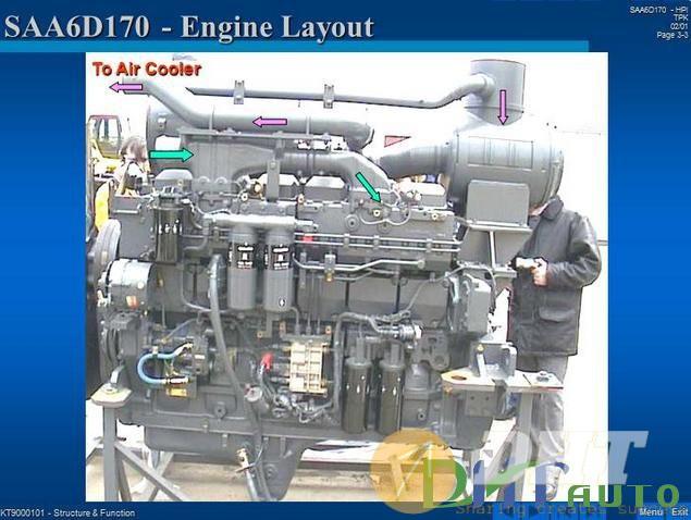 Komatsu_SAA6D170_HPI_Structure-Function_Fuel_System-3.jpg