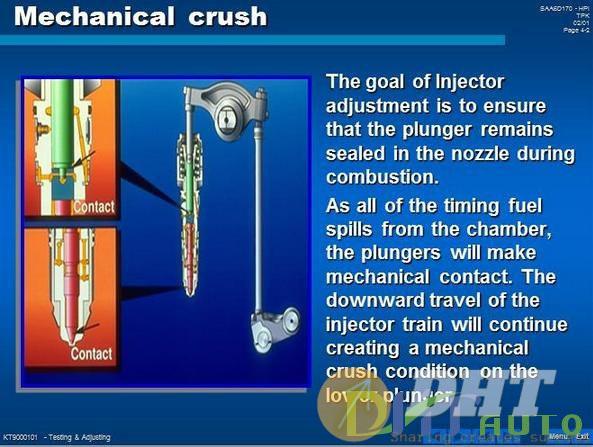 Komatsu_SAA6D170_HPI_Structure-Function_Fuel_System-4.jpg